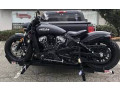 motorcycle-trailer-hitch-small-0