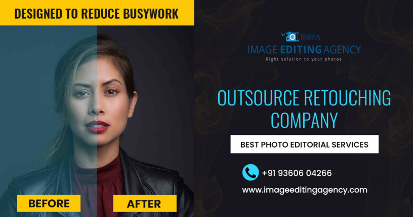 photo-editing-services-from-qualified-photo-editors-big-0